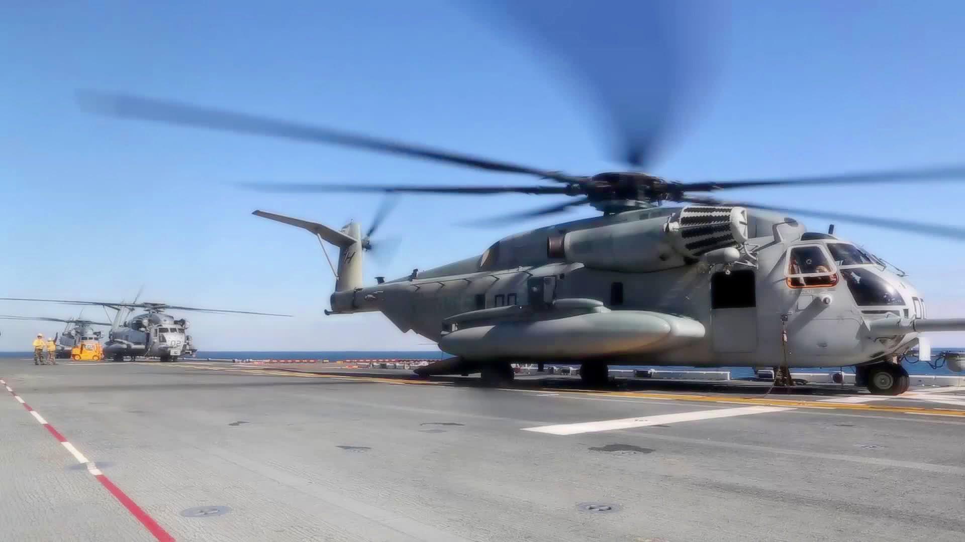 цвет вектора фотография американского вертолета ханкук вялках делали деревянную