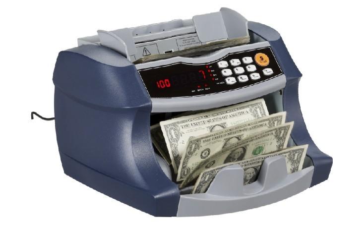 картинка станок для денег образчиков