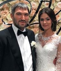 Фото и видео полуголых невест, голые и смешные видеоролики онлайн