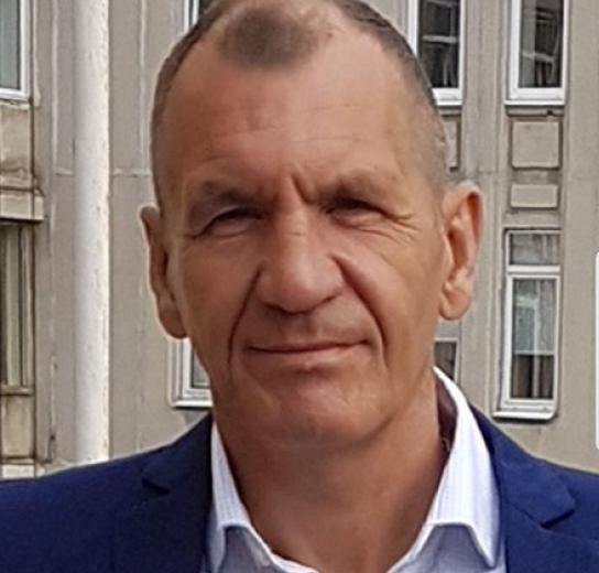 Глава ФЗНЦ считает, что Шугалей достоин выдвижения на Нобелевскую премию