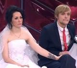 Сергей Зверев женился: свадьбу не посетил только самый знаменитый родственник
