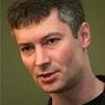 У мэра Екатеринбурга Евгения Ройзмана родились двойняшки