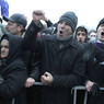 Памфилова: Ужесточать ответственность за митинги рано