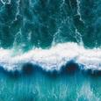 Ученые объяснили, почему океаны меняют свой цвет