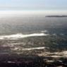 Проливные дожди грозят городам атлантического побережья Канады подтоплением