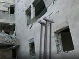 Нагорный Карабах сообщил о потере контроля над городом Шуши