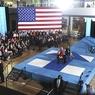 Билл Клинтон трогательно поздравил Хилари с годовщиной свадьбы