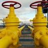 Польша планирует поднять цены на транзит российского газа