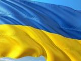ЦИК Украины зарегистрировал первого кандидата в президенты