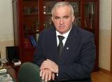 Костромской губернатор пошутил, что даже после подарка женой бритвы тут же спросят о коррупции