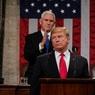 Трамп допустил заключение нового договора вместо ДРСМД