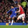 АПЛ: Челси сыграл вничью с возможным работодателем Моуринью