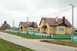 Белорусские агрогородки могут быть построены в Амурской области
