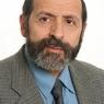 Борис Вишневский: Жириновский ошалел от безнаказанности