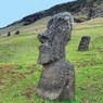 Археологи раскрыли тайну значения Моаи