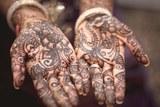 Татуировки на теле могут быть смертельно опасны для людей