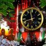 Кадеты нарядили главную новогоднюю ель России