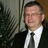 Посол РФ в Варшаве прокомментировал дипломатический скандал