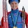 Резцова: Слепцова и Романова не заслужили места в олимпийской команде