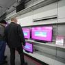 Россияне массово скупают бытовую технику в кредит, опасаясь роста цен