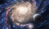 Ученые не нашли признаков присутствия других цивилизаций в соседних галактиках