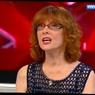 СМИ: Суд отклонил иск Александра Малинина к бывшей жене и изданию
