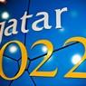 Катар дал взятку $1,5 млрд за проведение ЧМ-2022 - информатор ФИФА