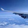 Аirberlin запланировала пассажирский рейс над Арктикой
