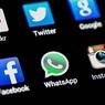 Популярный мессенджер WhatsApp в России станет бесплатным