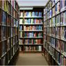 В Петербурге педофил напал на третьеклассницу в книжном магазине
