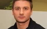В Сети обсуждают видео Сергея Лазарева и маму его сына Никиты
