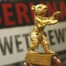 Золотого медведя 66-го Берлинале получил документальный фильм о беженцах