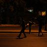 В Москве подростку в спину воткнули нож - просто проходя мимо