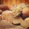 Производители предупредили о возможном росте цен на хлеб