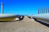 В США бывший сенатор рассказал, что ждет «Северный поток-2» при Байдене