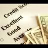 Банки намерены добиться от ЦБ доступа к кредитным историям граждан без их согласия