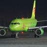 S7 Airlines предлагает билеты в кредит