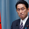 Глава МИД Японии посетит Россию в воскресенье