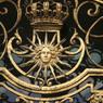Франция: Версаль,  реконструкция