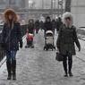 В большинстве регионов России вырос уровень безработицы