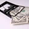 Банки как танки: взять кредит и «остаться в живых»