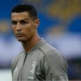 Криштиану Роналду обвинил «Реал Мадрид» во всех своих бедах