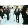Ким Кардашьян и Канье Уэст наслаждаются медовым месяцем (ФОТО)