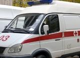 В Самарской области семь человек погибли в ДТП с грузовиком