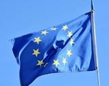 Глава Еврокомиссии назвала действия союзников по отношению к Франции неприемлемыми