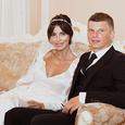 После скандального развода Андрей Аршавин снова женится – заявила экстрасенс