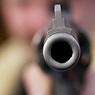 Хулиганом, прострелившим окна 40 машин, оказался инспектор ГИБДД