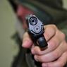 Грабители отобрали у сотрудников московского ЧОПа 20 млн руб
