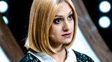 Карина Мишулина едва не впала в зависимость из-за скандала с Тимуром Еремеевым