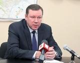 Мэр Новочеркасска задержан за взятку